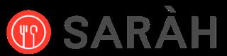 SARAH[サラ]