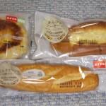 ベーカリー100円_3月