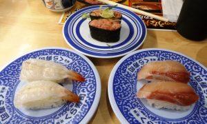お寿司|無添くら寿司