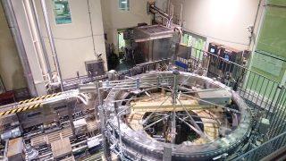 缶詰・巻締|キリンビール 横浜工場